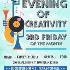 Evening-of-creativity-oikos-cafe-1555575930