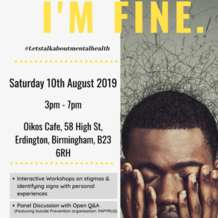 I-m-fine-a-mental-health-awareness-event-for-youth-1564413559