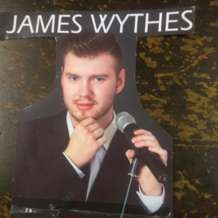 James-wythes-1542193469