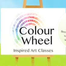 Colourwheel-art-class-solihull-1577260377