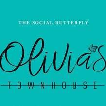 Saturdays-at-olivia-s-1565382115