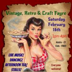 Vintage-retro-craft-fayre-1549276309