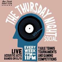 The-thursday-night-social-1480110641