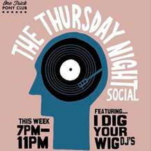 The-thursday-night-social-1482760131