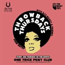 Throwback-thursdays-1492332778