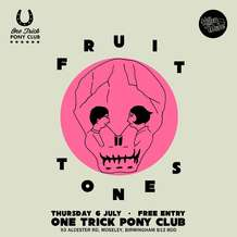 Fruit-tones-1499025445