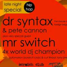 Dr-syntax-pete-cannon-1519934266