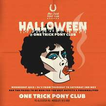 Halloween-one-trick-pony-club-1570476450