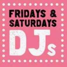 Live-djs-1578663822