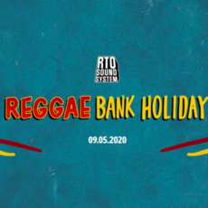 Reggae-bank-holiday-1582978134