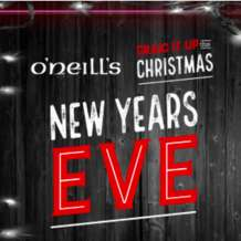 Nye-at-o-neills-solihull-1544989178