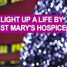 Light-up-a-life-by-st-mary-s-hospice-1511898655