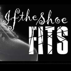 More-info-buy-tickets-if-the-shoe-fits-1484947116