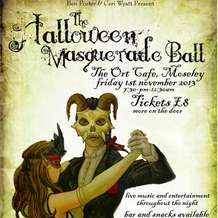 Halloween-masquerade-ball-1381051841