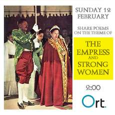 The-empress-strong-women-poets-w-passion-1485194659