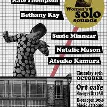 Women-s-solo-sounds-1507128474