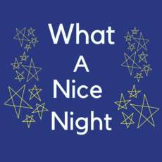 What-a-nice-night-number-2-1520196780
