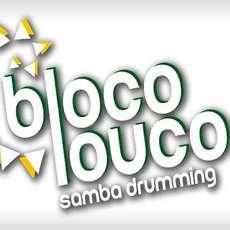Bloco-louco-samba-drumming-1533894926