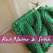 Knit-natter-stitch-1581091649