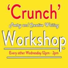 Crunch-1480150952
