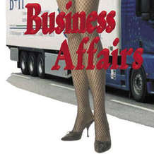 Business-affairs