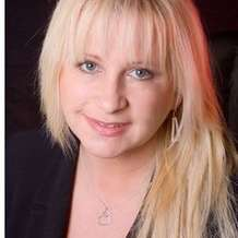 An-evening-of-mediumship-with-donna-stewart
