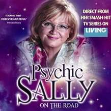 Sally-morgan-psychic-sally-on-the-road