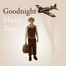 tom and willie from goodnight mr tom Recently in english, we have been reading the novel good night mr tom by michelle magorian the book was about a troubled young boy who was evacuated to the countryside during world war two willie in goodnight mr tom.
