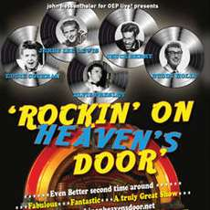 Rockin-on-heaven-s-door