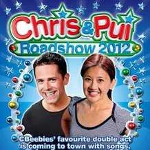 Chris-and-pui-roadshow-matinee