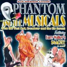 Phantom-the-musicals