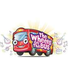 Wheels-on-the-bus-matinee