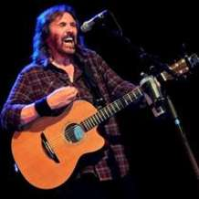 Dennis-locorriere