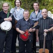 The-fureys-davey-arthur