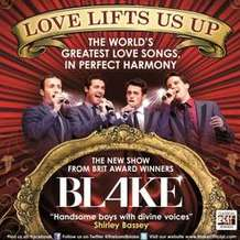 Blake-the-cadbury-sisters