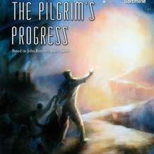 The-pilgrim%e2%80%99s-progress