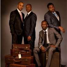 The-drifters-in-concert-masquerade-tour