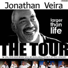 Jonathan-veira