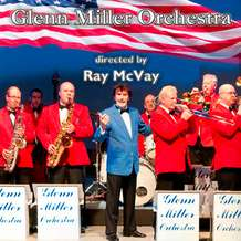 The-glenn-miller-big-band-show-1349608407
