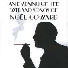An-evening-of-the-wit-songs-of-noel-coward-1349636808