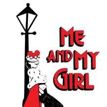 Me-my-girl-1350849124