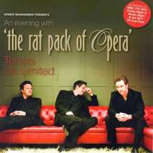 An-evening-with-the-rat-pack-of-opera-1353832644