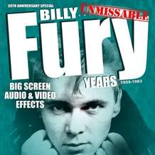 The-billy-fury-years-1361316788