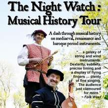 The-night-watch-musical-history-tour-1362950843