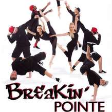 Breakin-pointe-1362951208