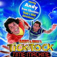 Andy-and-mike-s-tick-tock-machine-1382303288