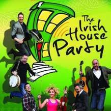 The-irish-house-party-1382387296