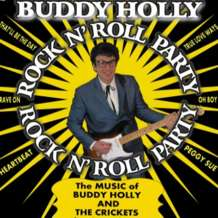 Buddy-holly-s-rock-and-roll-party-1382387423