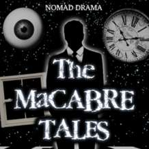 The-macabre-tales-1413017172