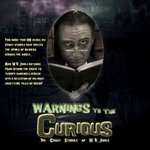 Warnings-to-the-curious-1413018644
